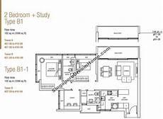 petit soleil house plan singapore dream home soleil sinaran