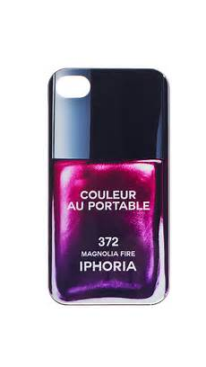 Radiant Orchid Farbe Des Jahres 2014 Fasheria