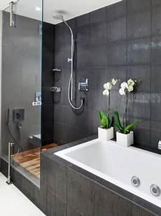 doccia in vasca da bagno bagno con vasca e doccia separate