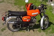 simson s51 enduro original 1989 simson s51 enduro picture 1948773
