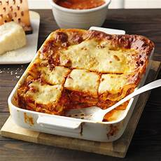5 secret tricks to making the best lasagna ever taste of