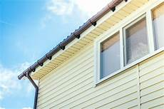 bardage facade prix bardage de fa 231 ade pvc quel prix et quels avantages