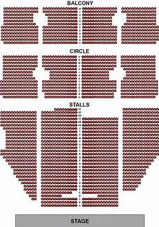 seating plan blackpool opera house mamma mia blackpool opera house tickets blackpool