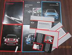 automotive repair manual 2008 mini clubman auto manual 12 2012 mini mini clubman mini hardtop mini cooper s owners manual books book auto parts