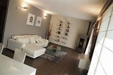 soggiorno a torino arredamento di un living room moderno torino piovano