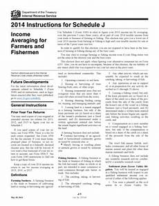 2014 schedule 8812 instructions