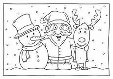 Ausmalbild Weihnachten Rechnen Bilder Und Suchen Ausmalbilder