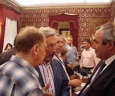 consolato russo a palermo collaborazione russo italiana risultati della missione d
