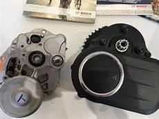 bosch classic motor 3 different bosch ebike motors explained