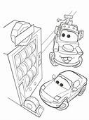 Cars And 2 Coloring Pages Download Print