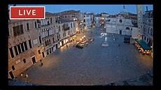 web roma venezia italia live co santa formosa