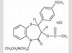 lamotrigine fda warning,warnings for lamotrigine,lamictal and hlh reaction
