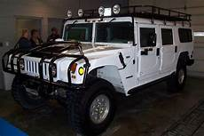 best auto repair manual 1996 hummer h1 electronic throttle control 1996 hummer h1 workshop service repair manual best manuals