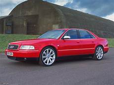 2000 audi s8 d2 pictures information and specs auto
