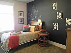 Bedroom Cool Room Ideas For Boys by Cool Boys Rooms Design Dazzle