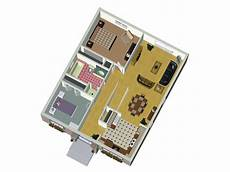 plan 072h 0143 find unique plan 072h 0035 find unique house plans home plans and