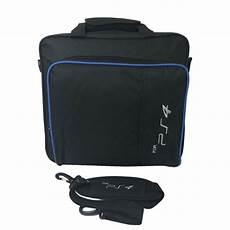 Travel Carry Waterproof Shoulder by Console Storage Bag Shoulder Bag Travel Shock