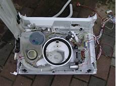 siemens geschirrspüler pumpt nicht ab anleitung siemens sp 252 lmaschine zieht kein wasser hausger 228 teforum