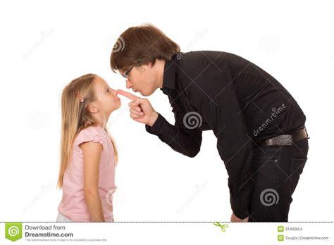 Daddy Fingering Daughter
