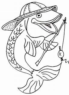 fische malvorlagen zum ausdrucken ausmalbilder fische zum ausdrucken
