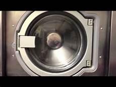 miele waschmaschine ws5100 10 kg