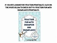winter worksheets for 5th graders 19933 winter math 5th grade winter math worksheets by findley