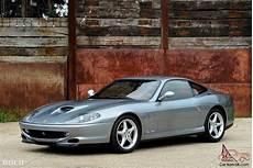 550 maranello car classics
