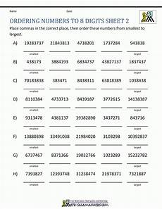 number patterns worksheets pdf with answers 295 grade 8 number patterns worksheets pdf numbersworksheet