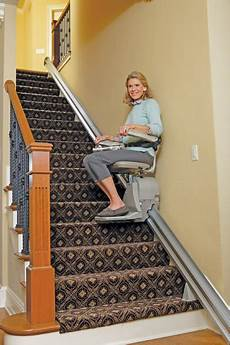 Stair Lifts Archives Stair bruno elan stairlift accessible systems