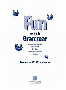 time worksheets 15580 book with grammar