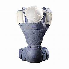 position 69 confortable bebamour ergonomic baby carrier hip seat all seasons baby sling backpack comfortable and