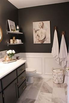 grey and black bathroom ideas 25 flooring ideas with pros and cons digsdigs
