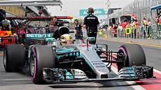 F1 Rennen Live Am 26 M 228 Rz 2017 Gp Australien Formel
