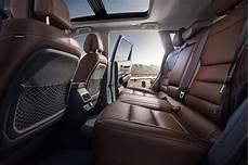 Neue Renault Koleos 2021 Preis Datenblatt Technische Daten