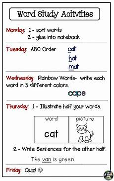 small group instruction with beginning english language learners the tpt blog