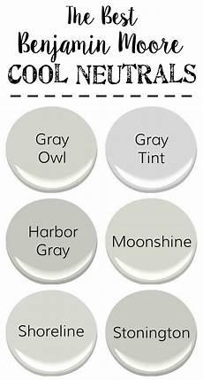 the best neutral paint colors bless er house