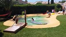 le de piscine piscine