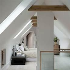 dachboden schlafzimmer ideen schlafzimmer gestalten schlafzimmer ideen mit stil