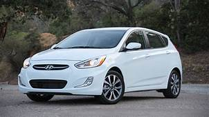 2019 Hyundai Accent Autodeal  Cars Review Release
