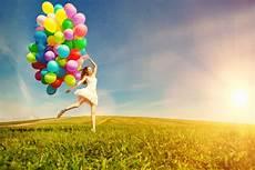 Positive Energie Anziehen - lass positive energie in dein leben gedankenwelt