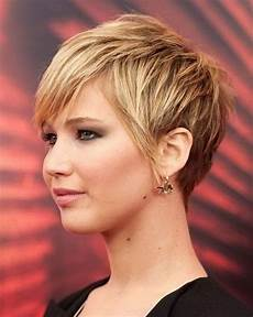 Hairstyles For Square Faces And Thick Hair