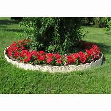 Votre Bordure Ton D 233 Corative Par Jardin Et Saisons