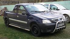 new rims with new winter tires for dacia logan up