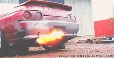 Jdm Gif Wallpaper 100 car gifs to rule them all gtr car nissan gtr car gif