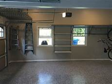 Garage Gesucht by Garage Storage Garage Solutions Of Arizona