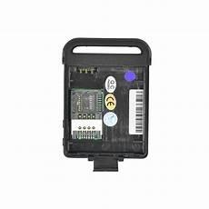 Gps Tracker Tk104 39 99
