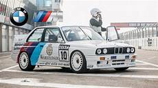 m3 e30 dtm bmw m3 e30 dtm a onboard sound engine