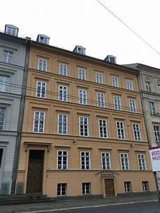Angela Merkel Wohnung 20 wo wohnt angela merkel die bundeskanzlerin privat