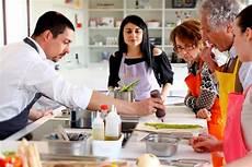 Gagnez Vos Cours De Cuisine Et Un S 233 Jour Au Relais