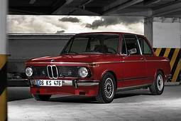 BMW 2002 Buying Guide And Review 1966 1976  Auto Express